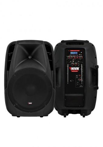 Rolling Sound 15BT