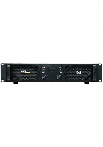 MAX G-1210X