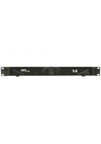MAX-D 4210
