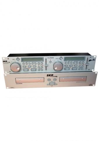 CDJ-6006