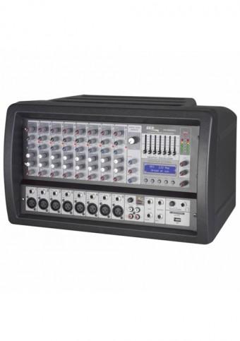CRX-846 MP3