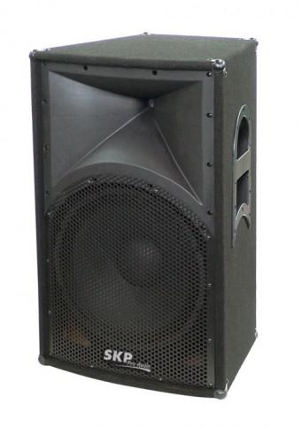 SK-1215