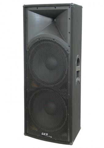 SK-2154