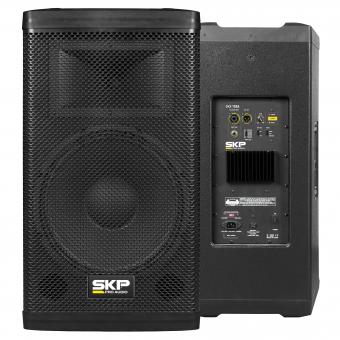 SKX-152A