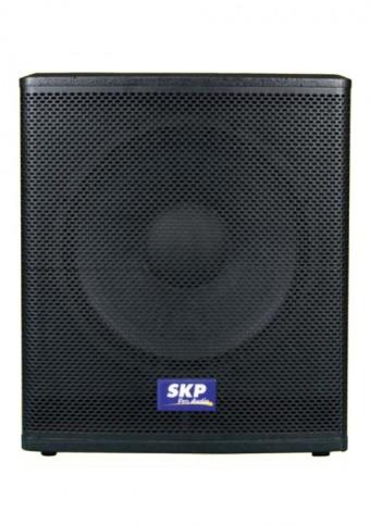 SKX-118SA