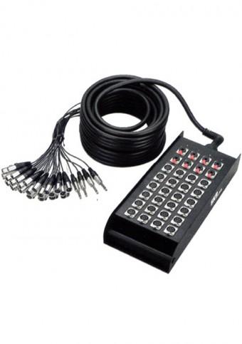 PTH-32150