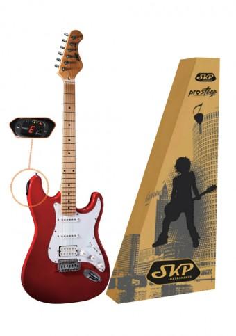 SKP-62 RD