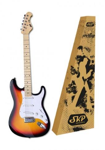 SKP-62 SB