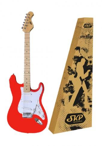 SKP-75 RD