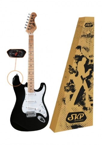 SKP-85T BK