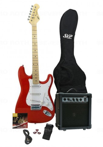 STAGE PACK RD