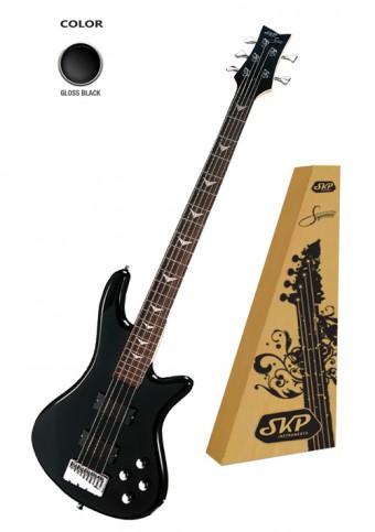 SKP-375 B