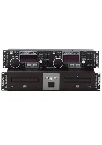 DN-D4500 E3