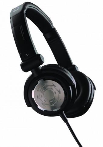DN-HP500
