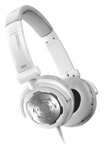 DN-HP500SW
