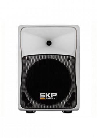 SK-5P/BT WH