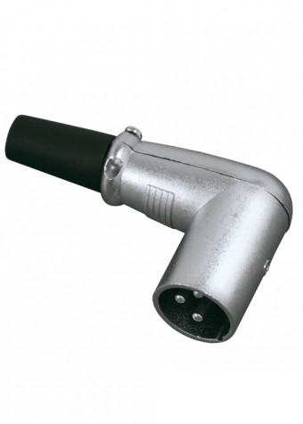 XLM3-90