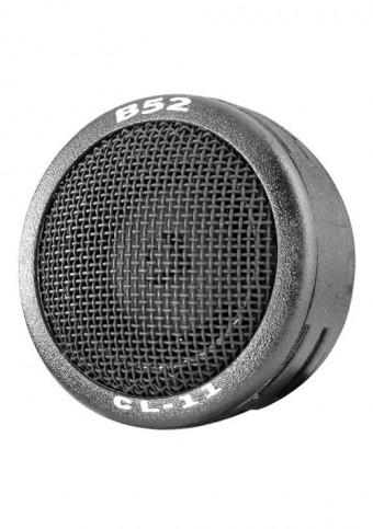 CL-11