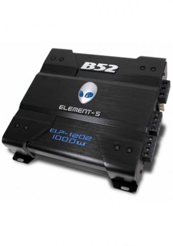 ELP-1202