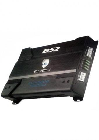 ELP-5201 D