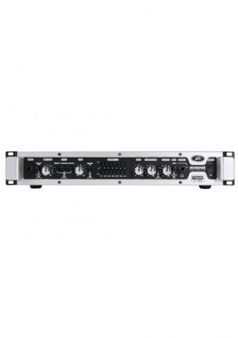 HEADLINER BASS AMP Head