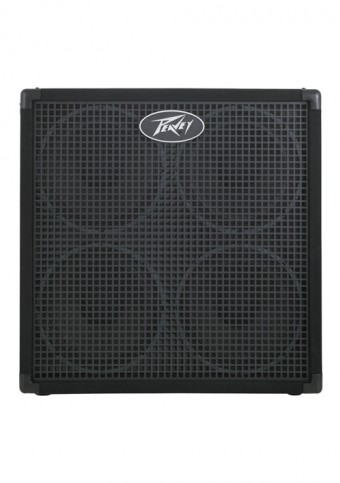HEADLINER 410 BASS Enclosures