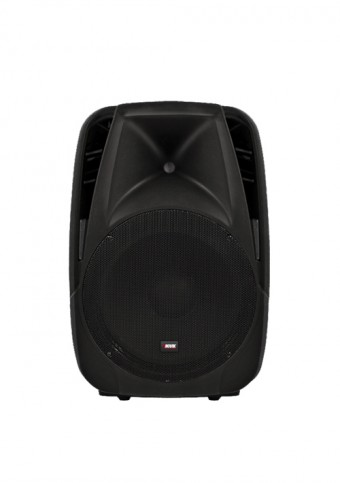 Rolling Sound 10BT